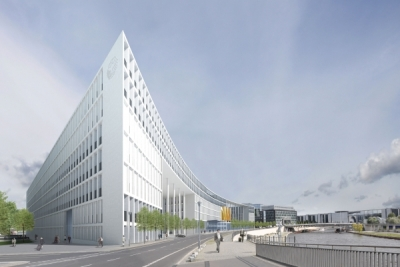 486-Federal Ministry of Education and Research (Germany)
